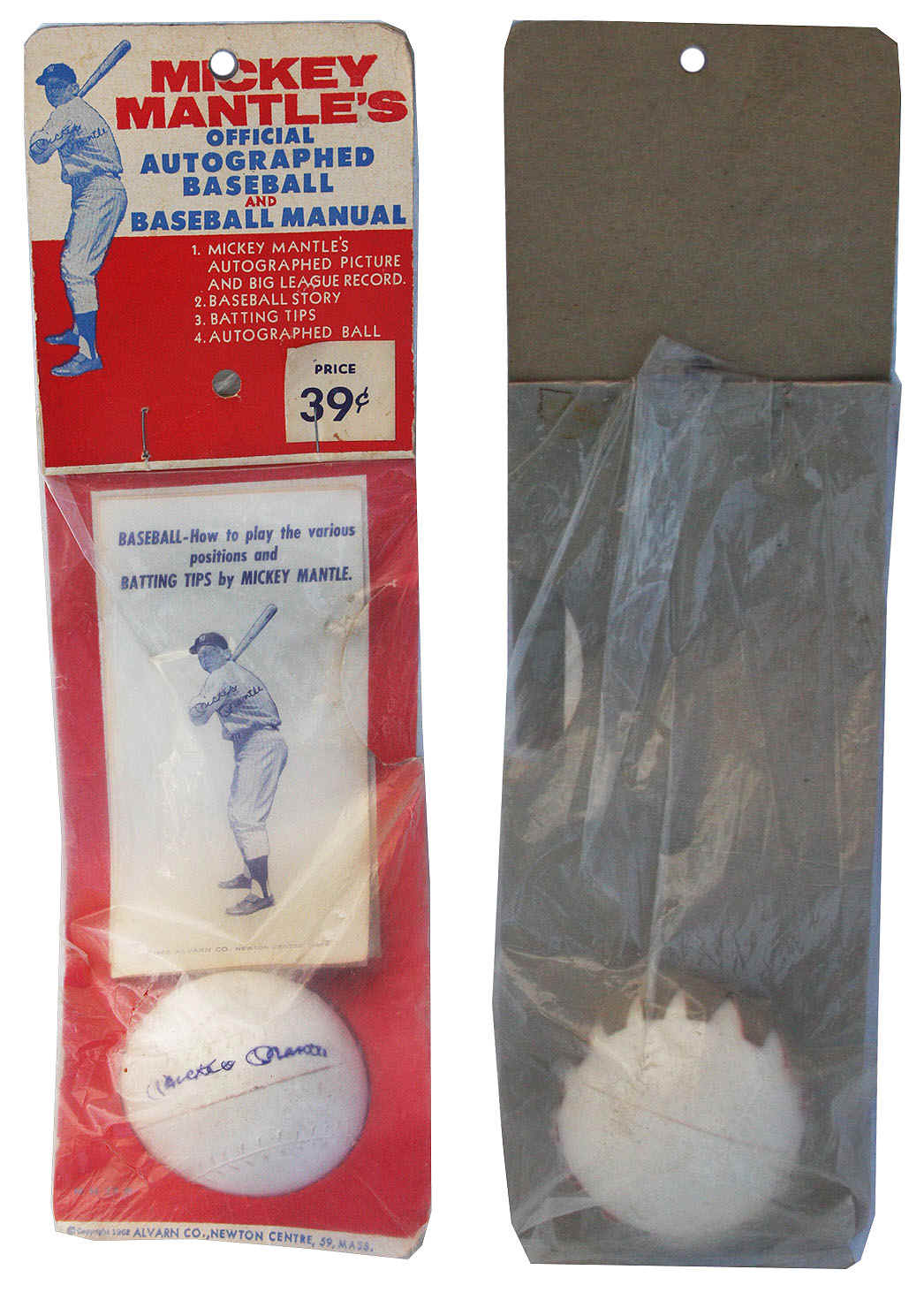 Baseball Manual And Baseball Manual
