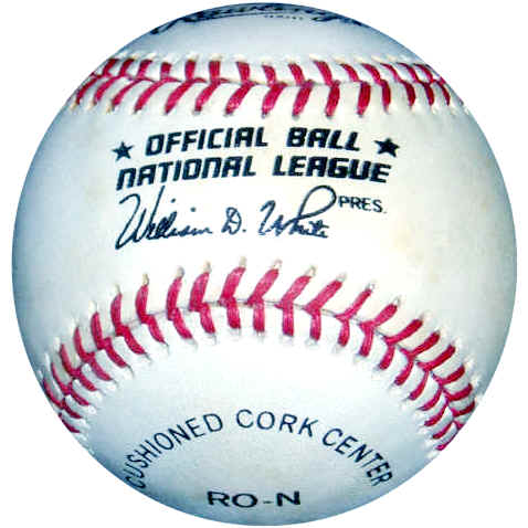 dating vintage baseballs Vintage antique baseballs and vintage baseball memorabilia bought and sold your baseball memorabilia connection.