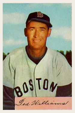 http://keymancollectibles.com/baseballcards/images/1954bo1.jpg