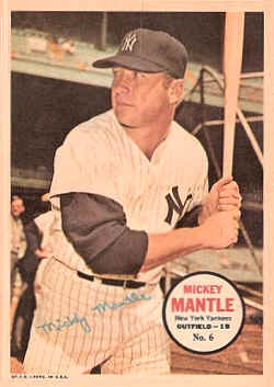vintage baseball cards inserts baseball.