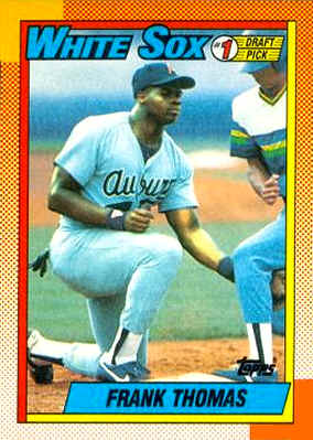http://keymancollectibles.com/baseballcards/images/wpe74.jpg