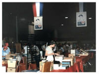 7th National Baseball Card & Sports Collectors Convention
