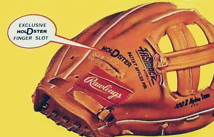 2014 Topps Heritage Baseball Cards & Checklist