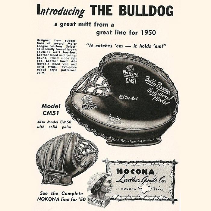 Spalding baseball glove dating chart 6