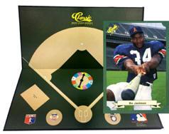 Baseball Parlor Board Games