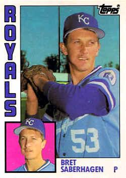 Topps Traded Baseball Card Sets 1976 1989