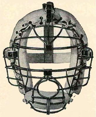Covid Mask Strap Lanyard Beaded Chakra Crystal Clothing, Shoes & Accessories Men crisan-boncaciu.ro